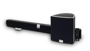 The Yamaha RX-V667 was specifically made to meet the need for a powerful sound amplification that was not adequate in the previous models. It has multi stage amplifier output stages at a good price for a high quality sound output in performance