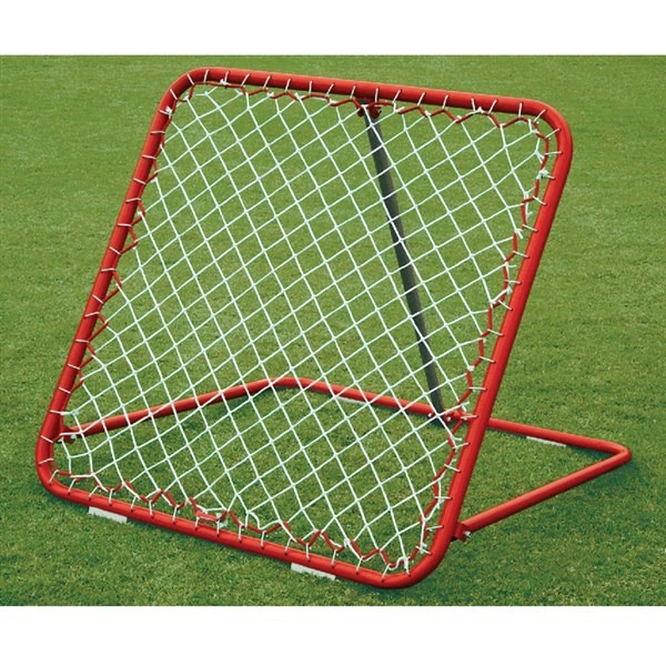 Football rebounder - the ultimate guide