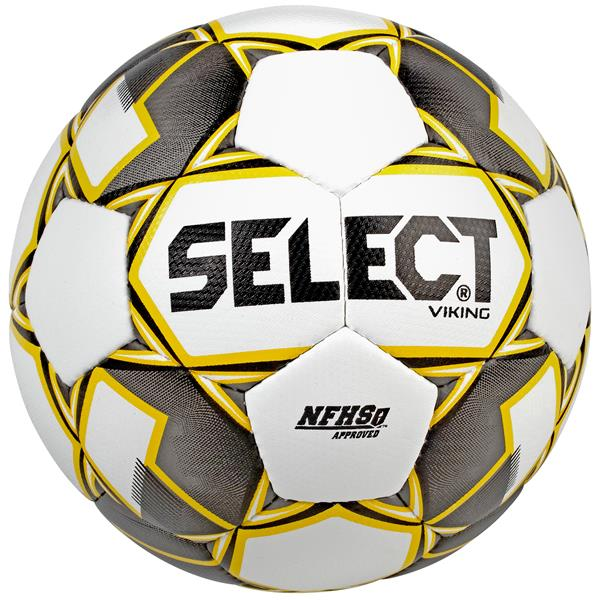 NFHS / NCAA Approved football